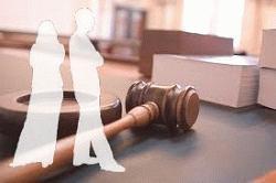 division-of-property-at-divorce