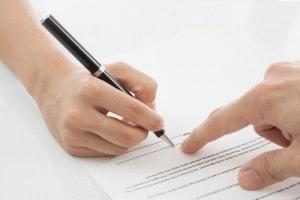 dokumenty-na-alimenty-bez-razvoda-1