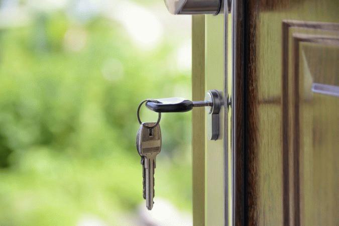 Покупка жилья до брака