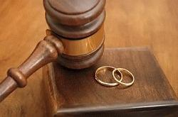 Статисти а разводовв спб