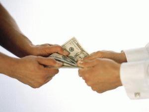Задолженность по алиментам на ребенка - основные моменты и нюансы взыскания