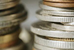 Судебная практика о прекращении выплаты алиментов на содержание супруга