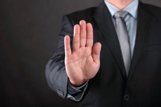 Образец возражения на апелляционную жалобу по алиментам