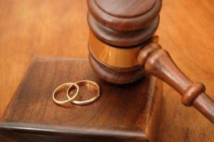 Как правильно подать на алименты для ребенка в суд в 2020 году?