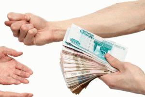До какого возраста выплачиваются алименты в России?
