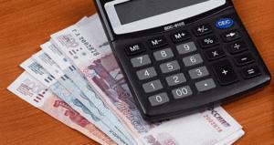 Как узнать и рассчитать задолженность по алиментам