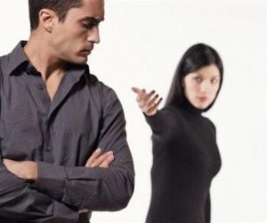 Как вернуть жену. Советы как вернуть жену в семью