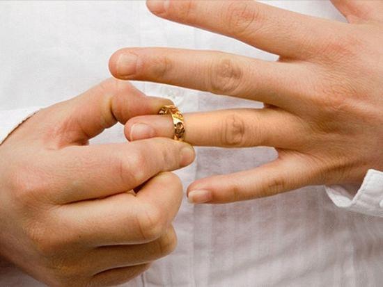 Как понять разводиться с мужем или нет