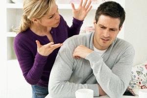 kak-uznat-budet-li-razvod-3