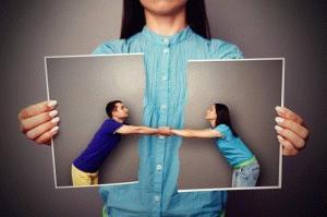 kak-uznat-budet-li-razvod-4