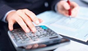 Начисление и выплата алиментов с компенсаций в 2018 году