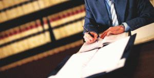 Как лишить водительских прав должника по алиментам