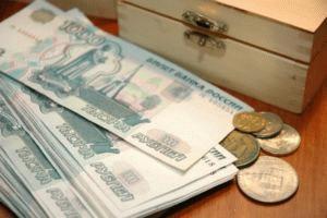Как правильно платить и перечислять алименты добровольно