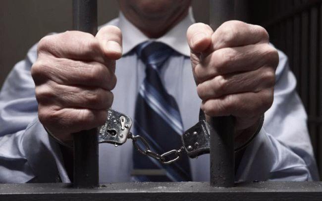 Злостное уклонение от уплаты алиментов в 2020 году: судебная практика