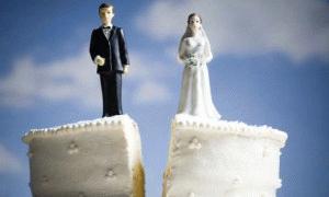 semejnyj-kodeks-razvod