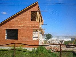 Ипотека взятая до брака при разводе и раздел общего имущества