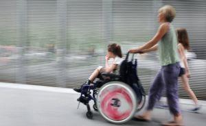 Алименты на ребенка-инвалида в 2020 году