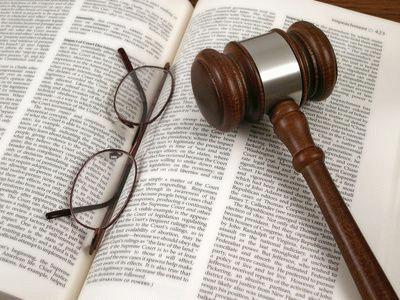 Предварительный договор для опеки на получение разрешения