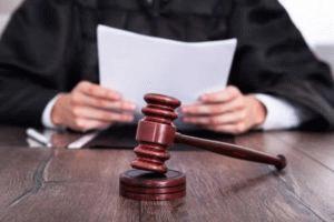 Взыскание алиментов на содержание супруги в 2019 году