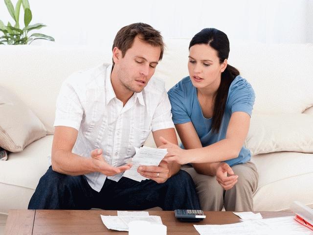 Какие документы нужны для подачи на алименты — Какие документы нужны…?
