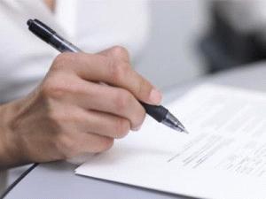 Свидетельство о расторжении брака после решения суда: получить