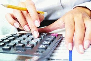 Как уменьшить размер алиментов в твердой денежной сумме