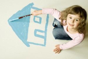 usynovlennye-deti-pri-razvode