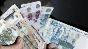 Взыскание алиментов в твердой денежной сумме в 2020 году
