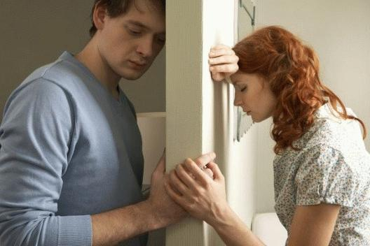 Возвращаются ли мужья к бывшим женам – стоит ли надеяться?