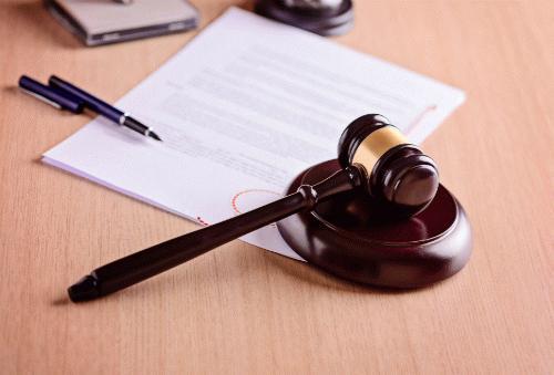 Когда происходит отмена судебного приказа о взыскании алиментов