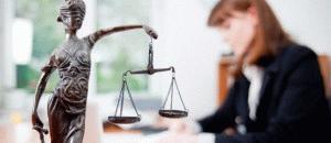 jurist-po-razdelu-imushhestva-posle-razvoda